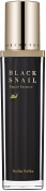 Holika Holika Prime Youth Black Snail Repair Essence Восстанавливающая эссенция с муцином черной улитки